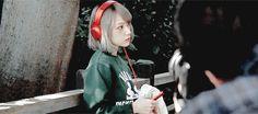 Mami Sasazaki