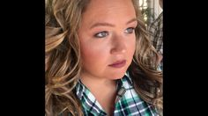 Bridal Makeup #bridal #wedding #weddingmakeup #bridaltransformation #weddingmakeupinspo #makeupinspo #beauty #weddingmua #makeupartist.  IG: hillarystonemua Facebook: Makeup by Hillary
