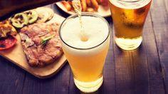 Самой «пивной» страной в мире считается Чехия. Там на человека приходится почти 151 литр пива в год. Таким образом, Чехия легко оставила позади такие известные своим пивом страны, как Ирландия, Германия и США. #beerpubbochka #drink #тюмень #бартюмень #beerpubtyumen #кальяннаятюмень #вкусно #вкусняшка #разливноепиво #спорт #ямальский2 #ямальский2💜💜💫🏢🏠