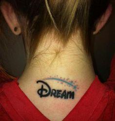 100 Magical Disney Tattoos