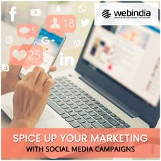 Showcase Your Business Professionalism and Promote your Business with Social Media Campaigns. #socialmediacampaigns #socialmediaoptimisation #socialmediamarketing #socialmediaservices #socialmediamarketingservices #socialmediamarketingcompany Social Media Services, Social Media Trends, Social Media Marketing, Marketing Digital, What Is Social, Identity Theft, Influencer Marketing, Have Time, Internet Marketing