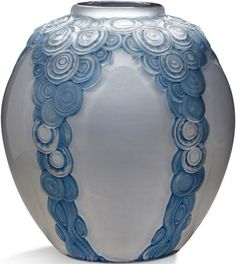 Buy online, view images and see past prices for ANDRE HUNEBELLE Invaluable is the world's largest marketplace for art, antiques, and collectibles. Art Nouveau, Crystal Glassware, Art Deco Glass, Motif Floral, Detail Art, Decoration, Auction, Sculpture, Antiques