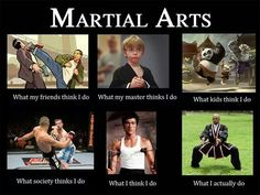 This about sums it up... good morning from Combat Conversation