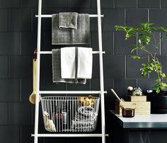 59 Best Bolig & indretning images | Home decor, Decor, Home
