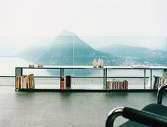 USM Modular Contemporary Furniture in Sarasota, FL  Modern bookshelf is…