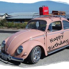 happy birthday!!!! WHAT A PRESENT THIS WOULD BE !!