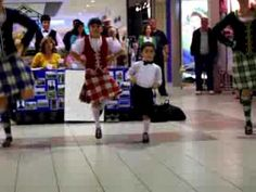 Hopscotch Polka - YouTube