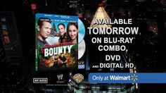 "The Miz stars in ""Christmas Bounty"" Christmas Bounty, Only At Walmart, Abc Family, Original Movie, Christmas Movies, Stars, Sterne, Noel, Star"