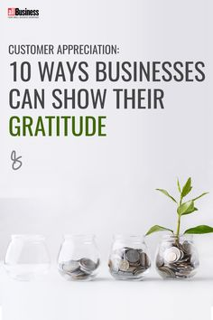 With so many options available to today's consumers, it's important to show customer appreciation to those people who choose to do business with you. Internet Marketing Seo, Direct Marketing, Marketing Software, Marketing Ideas, Content Marketing, Business Networking, Business Marketing, Work Life Quotes, Network Marketing Quotes