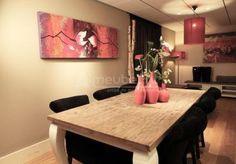 ... meubel.nl/woonkamers/landelijk-woonkamers/woonkamerset-amoa/10693