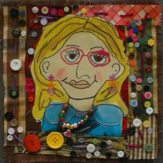 Katelyn2630's art on Artsonia