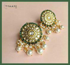 Karan Johar, Uncut Diamond, Timeless Beauty, Indian Jewelry, Bridal Jewelry, Diamond Earrings, Fine Jewelry, Brooch, Magic