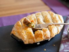 Lamb Pot Pie http://www.ivillage.com/ultimate-pot-pie-recipes/3-a ...