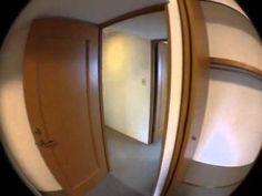 札幌駅の賃貸マンション中央区北2条西14-3-16(パークハウス知事公館前302は当社に
