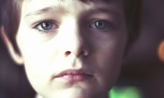 Study challenges widely held view about children's moral judgement Parental Rights, Foreign Movies, Co Parenting, Parenting Classes, Parenting Styles, Foster Parenting, George Carlin, Self Regulation, Narcissistic Personality Disorder
