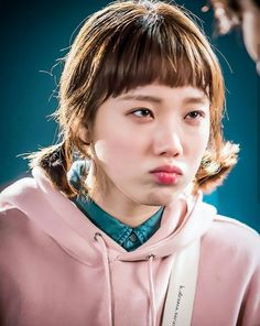 Weightlifting Kim Bok Joo, Weightlifting Fairy, Drama Korea, Korean Drama, Korean Actresses, Actors & Actresses, Weighlifting Fairy Kim Bok Joo, Korean Celebrities, Celebs