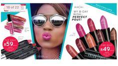 Cosmetics & Perfume, Lipstick, Beauty, Lipsticks, Beauty Illustration