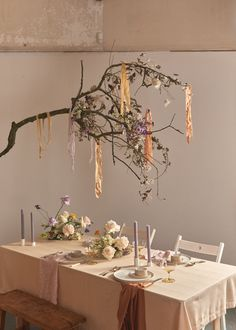 London College Of Fashion, Floral Artwork, Garden Studio, Large Painting, Creative Industries, Event Styling, Business Design, Dried Flowers, Interior Styling