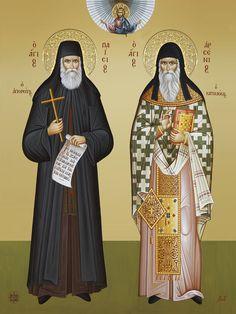 Αποτέλεσμα εικόνας για pinterest αγιογραφια αγιος αρσενιος