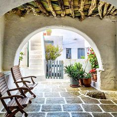 Folegandros, Cyclades, Greece. #the_daily_traveller #greecestyle_ #expression...