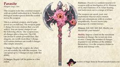Dungeons And Dragons 5, Dnd Dragons, Dungeons And Dragons Homebrew, Fantasy Weapons, Fantasy Warrior, Dnd Stats, Dnd Classes, Dungeon Master's Guide, Dnd Races