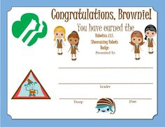 Girl Scout Brownie Badges, Brownie Girl Scouts, Girl Scout Daisy Activities, Girl Scout Crafts, Girl Scout Leader, Girl Scout Troop, My Promise My Faith, Brownies Girl Guides, Girl Scouts Of America