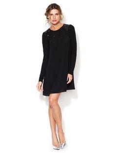 Dolce & Gabbana   Sequin Star Dress
