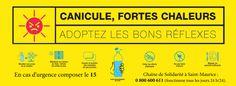 http://www.ville-saint-maurice.com/index.html