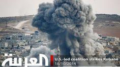 ISIS's foreign legionnaires: Cutthroats and delusional idealists - Al Arabiya News