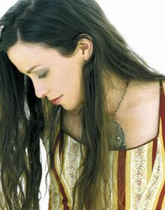 Listen to music from Alanis Morissette like You Oughta Know - 2015 Remaster, Ironic - 2015 Remaster & more. Find the latest tracks, albums, and images from Alanis Morissette. Alanis Morissette, Rock Roll, Nelly Furtado, Shows, Female Singers, Her Music, Kinds Of Music, My Favorite Music, Pretty Little Liars