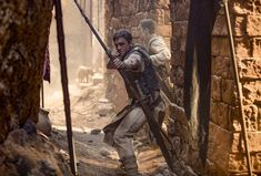 Robin of Loxley (Taron Egerton), a war-hardened Crusader and his Moorish commander (Jamie Foxx), mount an audacious revolt against the corrupt English crown in a thrilling action-adventure packed with. Robin Hoods, Robin Hood Film, 2018 Movies, New Movies, Movies To Watch, Movies Online, Kevin Costner, Hindi Movies, Disney Pixar