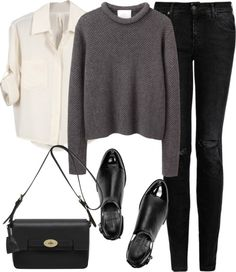 eleanors-clothes:  Untitled #9172 by florencia95 featuring 3.1 Phillip Lim