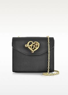 20 Best Love Moschino bags images  7afb2ec807c28