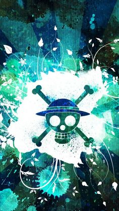 51 Ideas For Wall Paper Iphone Anime One Piece Wallpapers One Piece Wallpapers, One Piece Wallpaper Iphone, Animes Wallpapers, Mobile Wallpaper, Wallpaper Backgrounds, Iphone Backgrounds, News Wallpaper, Trendy Wallpaper, One Piece Manga