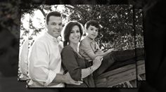 © Meredith Wilcke Photography   Winter Park Florida Family and Baby Photographer http://meredithwilckephotography.com http://meredithwilcke.com #video #slideshow #animoto #natural #beautiful #sweet #adorable #meredithwilckephotography #florida #winterpark #centralflorida #professional #professionalphotographer #portrait #family #home #studio #outdoor #love #sentimental #photography
