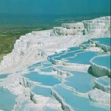 Mineral Baths, Tuscany, Italy - Cerca con Google