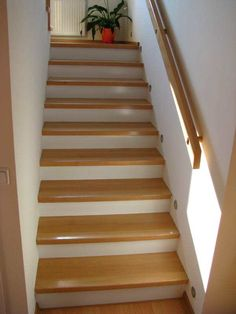 schody dwubiegowe zabudowane - Szukaj w Google