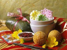 Как жить по сезону, чтобы зимой сохранить здоровье и снова расцвести весной? Познакомимся с рекомендациями китайской и тибетской медицины. Можно заметить, что главный принцип здесь – сезонность.