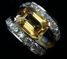 Peter Minturn Designer Jewellery Ltd in Kingsland, Auckland