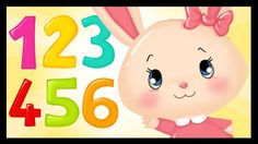 La comptine des chiffres - Les Titounis French Numbers, Numbers 1 10, French Websites, Alphabet, French Songs, Academic Success, Audio In, Kids Videos, Learn French