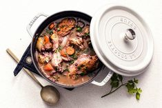 Multicooker, Paella, Slow Cooker, Curry, Chicken, Cooking, Ethnic Recipes, Food, Diners