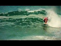 Zap+Sununga Brazil 2012 - Zap Skimboards