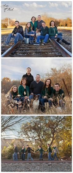 Click the pic for more family photography, family pictures, family photos what to wear, how to have fun! North Texas Photographer, dallas