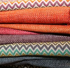 Willow & Zara Collection from the Wortley Group! Missoni, Showroom, Friendship Bracelets, Custom Design, Fabrics, Group, Collections, Furniture, Fashion