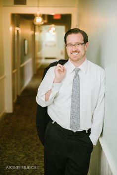 www.aponteweddings.com
