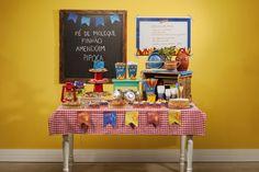 mesa decorada festa junina.01