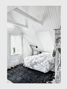 RAW Design blog: THE MOST PERFECT HOME EVER | TÄÄ KÄMPPÄ!!
