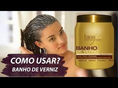 Inscreva no canal https://www.youtube.com/c/juliadoorman?sub_confirmation=1  BEIJO PINK (ONDE COMPRAR) http://www.pinceisemaquiagem.com.br/products/Banho-...