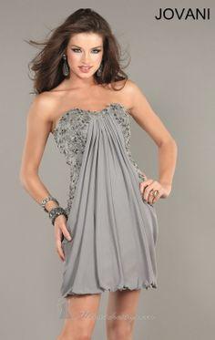 Jovani 1940 Dress - MissesDressy.com