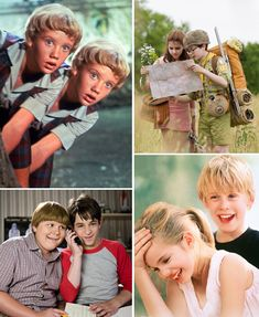 70 Best Summer Movies for Kids